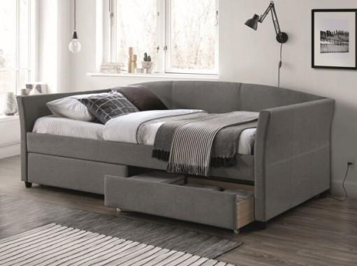 """Кровать """"Lanta"""""""