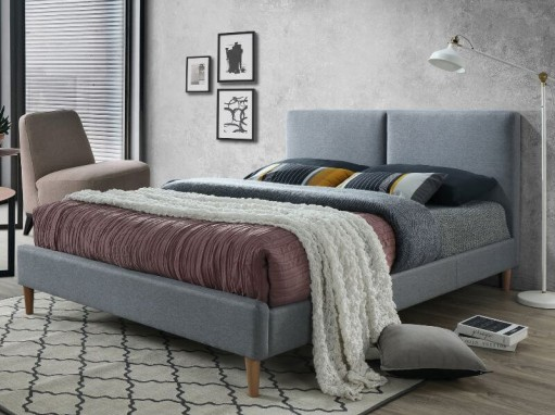 """Кровать """"Acoma"""""""