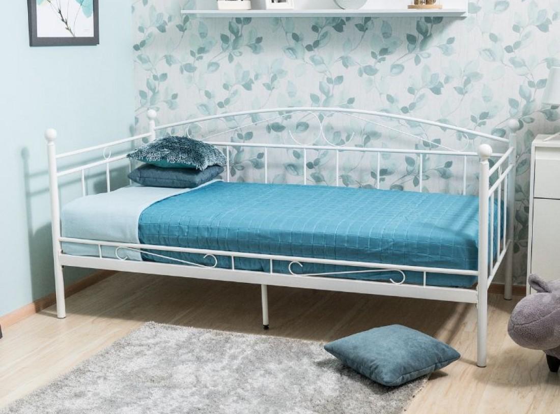 """Кровать """"Ankara"""""""