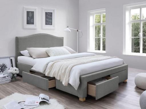 """Кровать """"Celine"""""""
