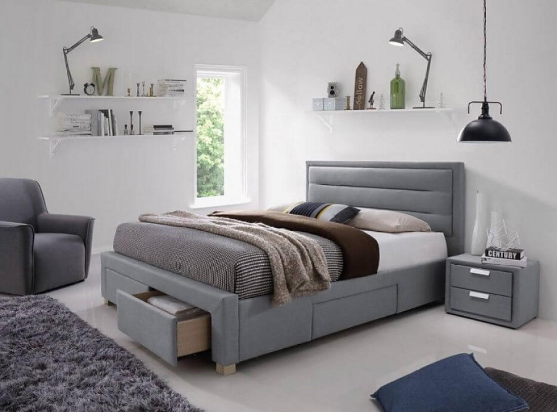 """Кровать """"Ines"""""""
