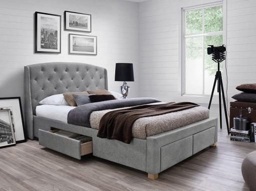 """Кровать """"Madison"""""""