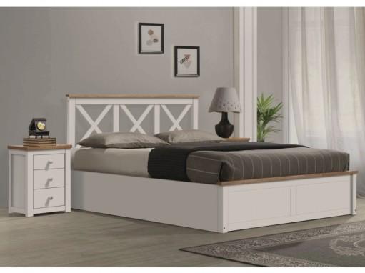 """Кровать """"Orlean"""""""