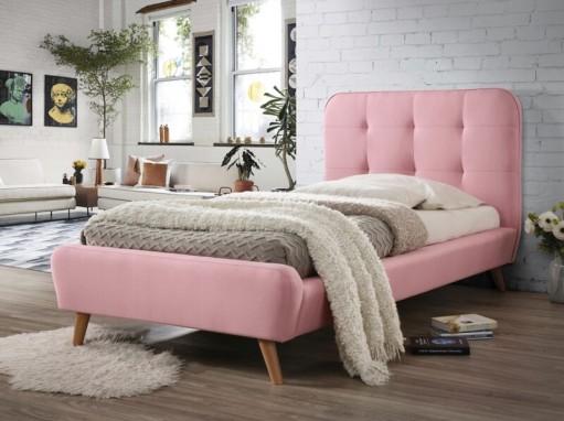 """Кровать """"Tiffany"""""""