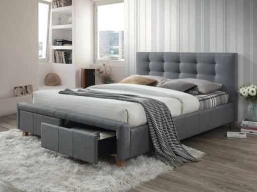 """Кровать """"Ascot"""""""
