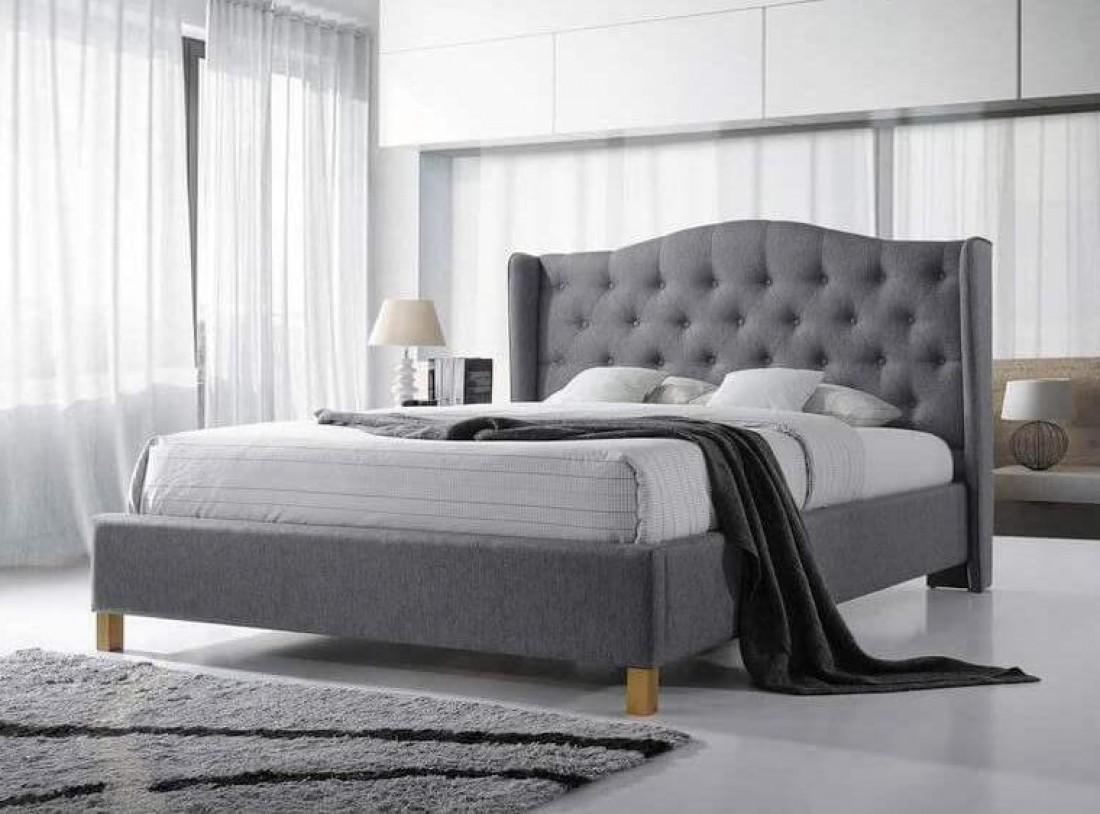 """Кровать """"Aspen"""""""