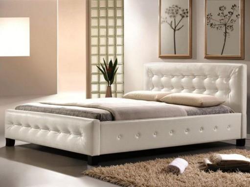 """Кровать """"Barcelona"""""""