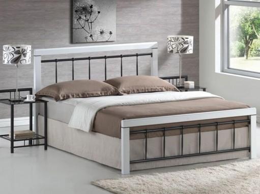 """Кровать """"Berlin"""""""