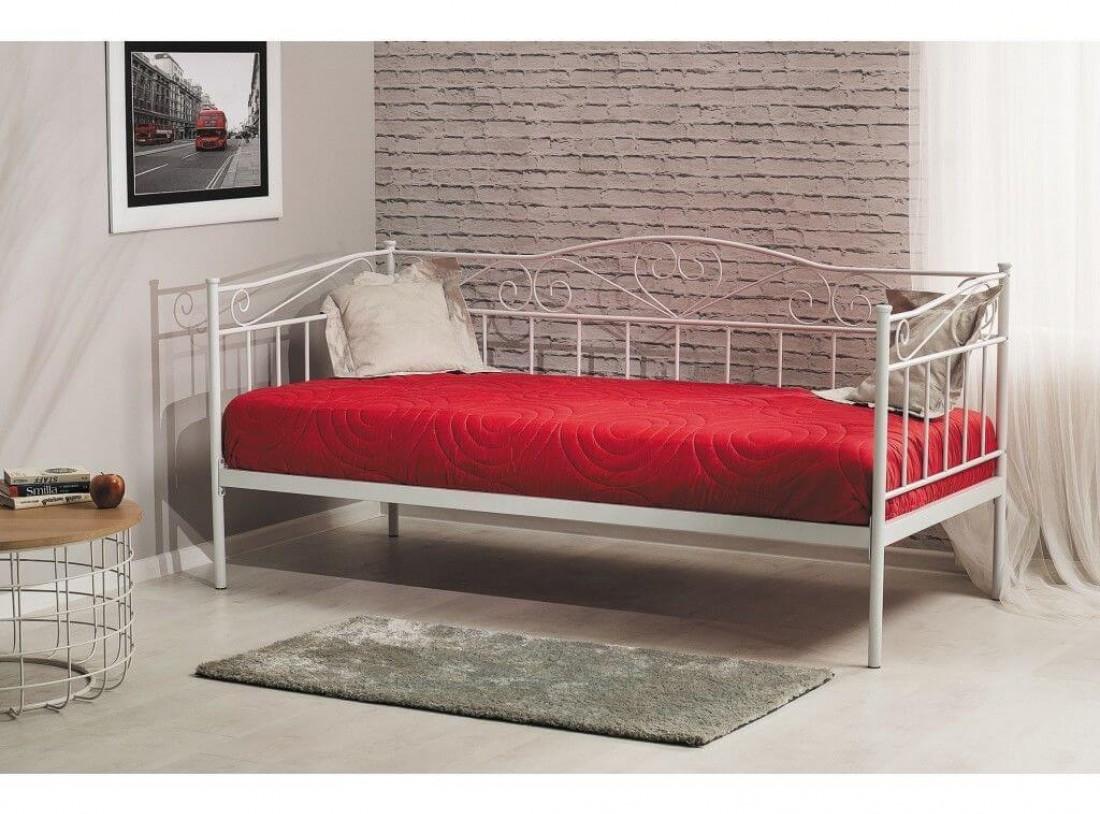 """Кровать """"Birma"""""""