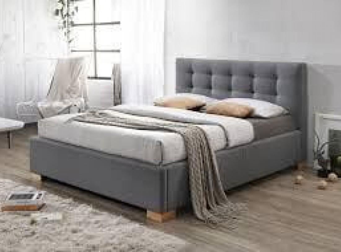 """Кровать """"Copenhagen"""""""