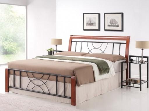 """Кровать """"Cortina"""""""
