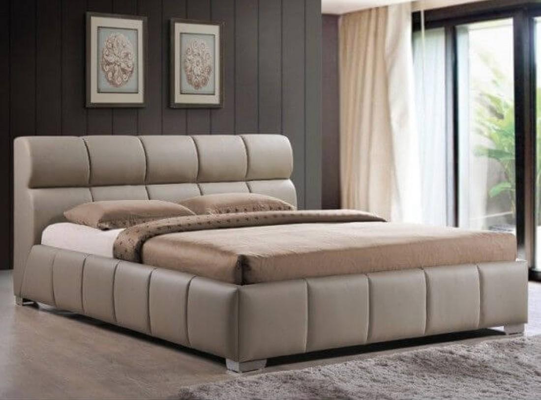 """Кровать """"Bolonia"""""""