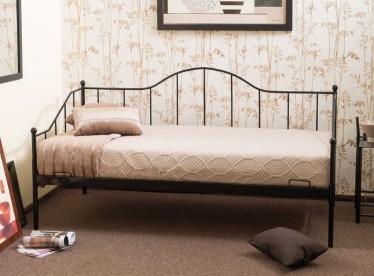 """Кровать """"Dover"""""""