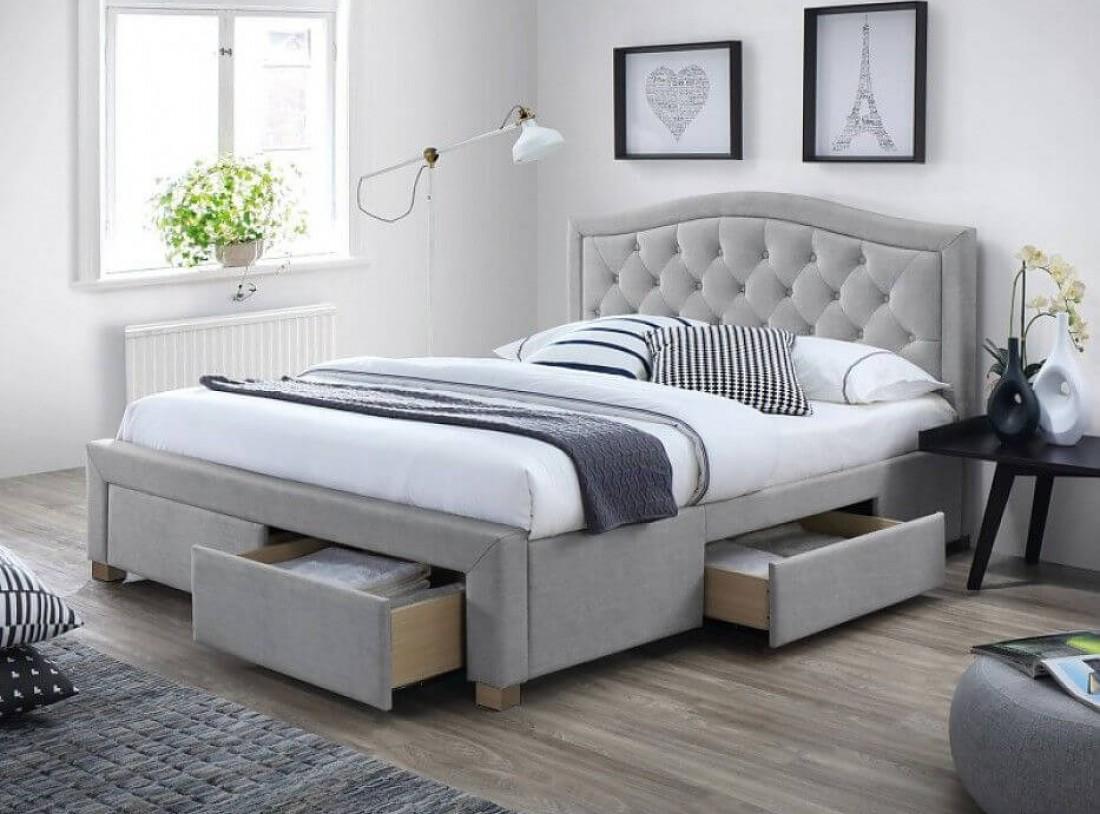 """Кровать """"Electra"""""""