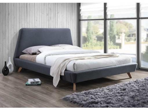 """Кровать """"Gant"""""""