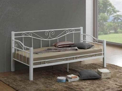 """Кровать """"Kenia"""""""