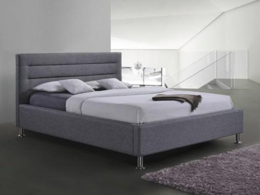 """Кровать """"Liden"""""""