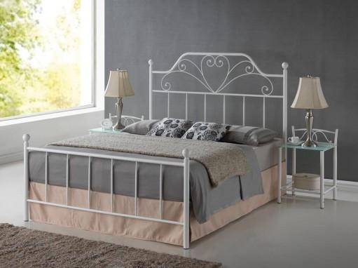 """Кровать """"Lima"""""""