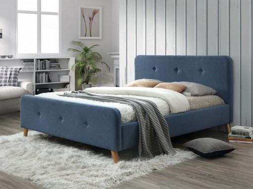 "Кровать ""Malmo"""