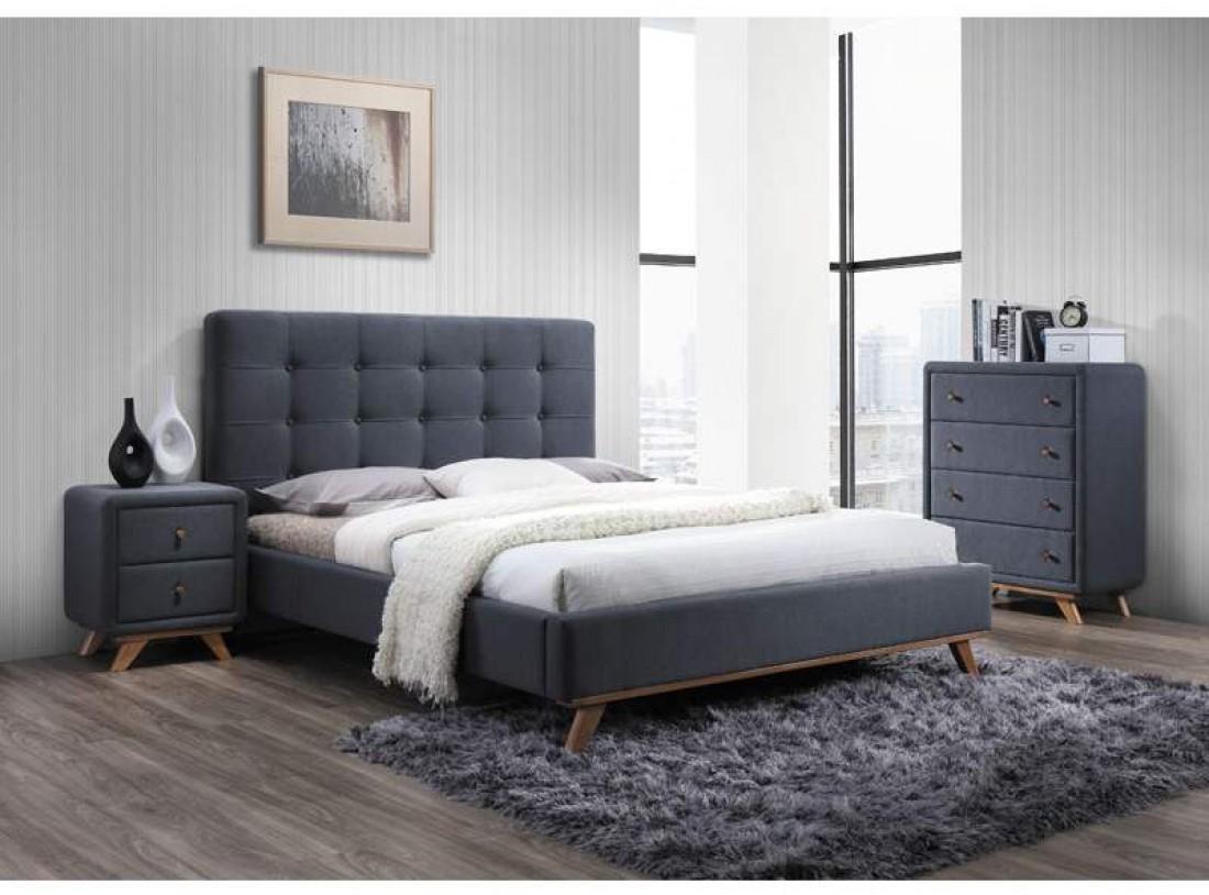 """Кровать """"Melissa"""""""