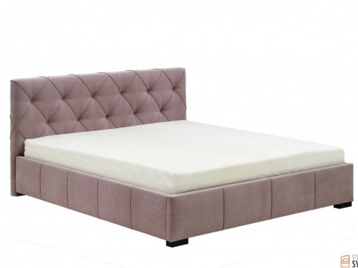 "Кровать ""Mini-Maxi 2700"""