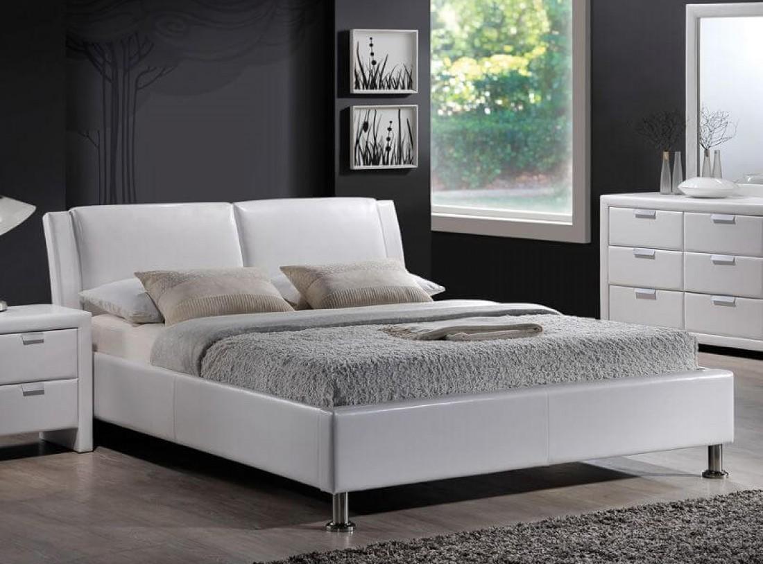 """Кровать """"Mito"""""""