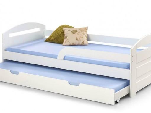 """Кровать """"Natalie 2"""""""