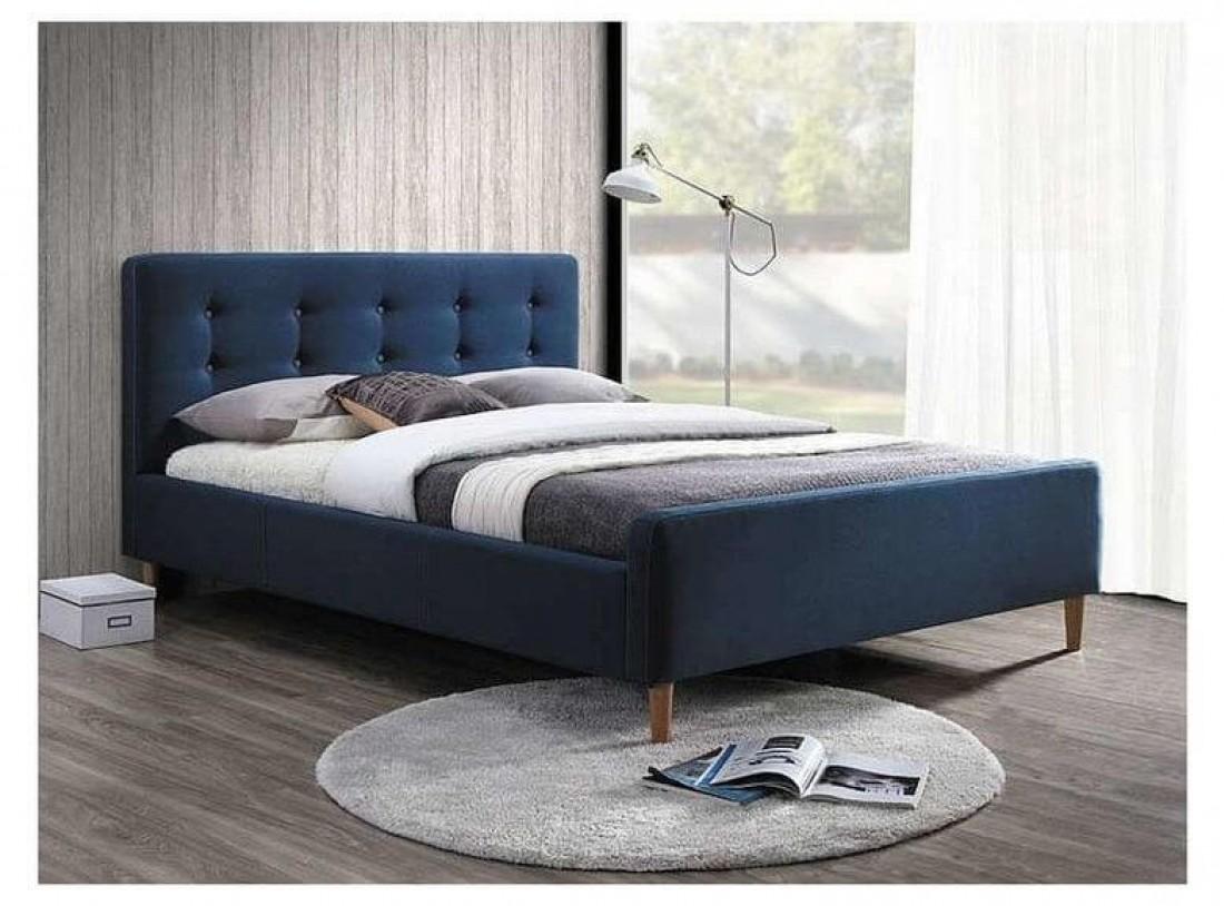 """Кровать """"Pinko"""""""