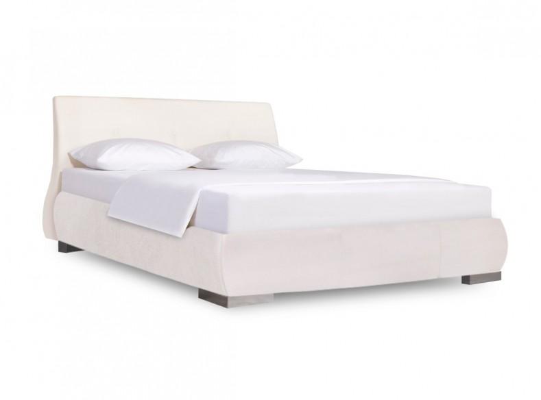 """Кровать """"Рио"""""""