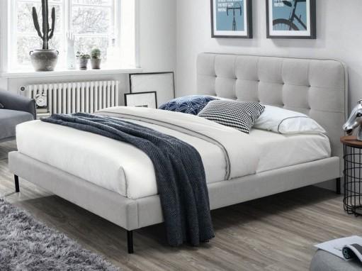 """Кровать """"Sally"""""""