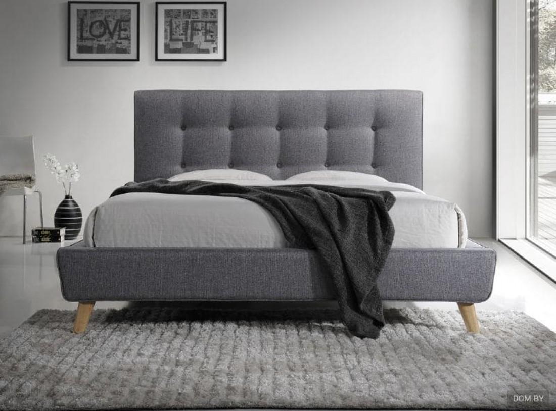 """Кровать """"Sevilla"""""""