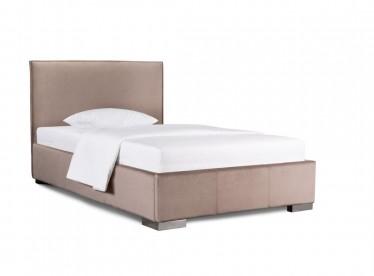 """Кровать """"Солерно"""""""