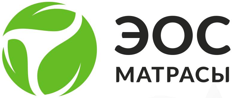 Магазин матрасов ЭОС