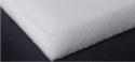 FoamLux, 10см