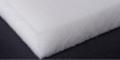 FoamLux, 10 см