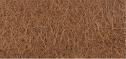 Латексированное кокосовое волокно, 1cm,  ENKEV,Голландия