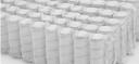 Блок независимых пружин Multipocket S1000